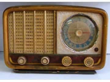 radio-antigua-completa_vip