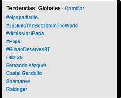 Trending-Papa_TINFIL20130211_0008