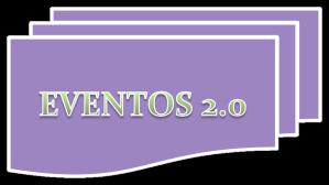 EVENTOS2.0