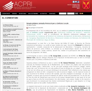 article_acpri_protocol