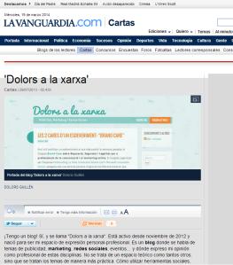 article_lavanguardia