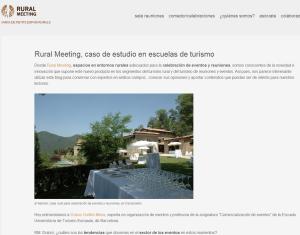 article_ruralmeeting_esdeveniments