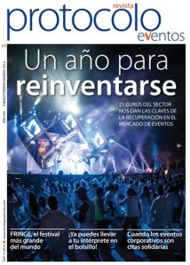 Revista Protocolo