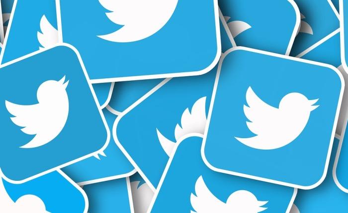Media Studio deTwitter
