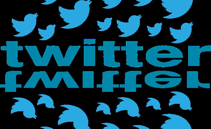 Les llistes de Twitter cobrenvida