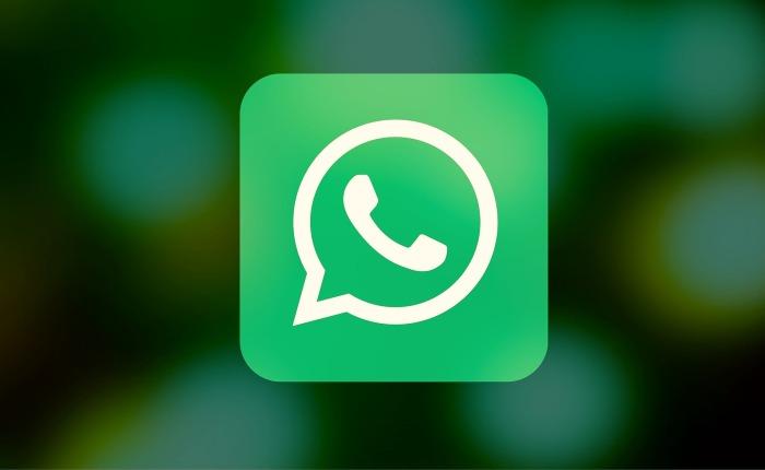 Com afegir el botó de Whatsapp a una pàgina deFacebook?